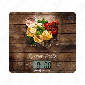 Digitalna kuhinjska vaga