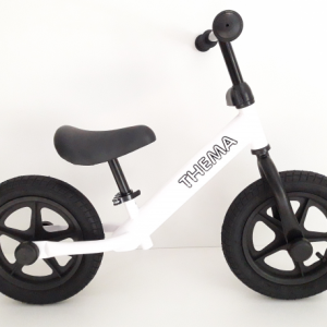 Balans bicikl TS bijeli