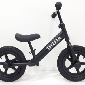 Balans bicikl TS crni