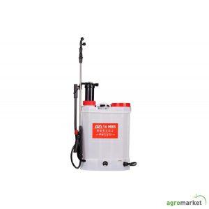 Akumulatorska i ručna prskalica AGM 16 MBS