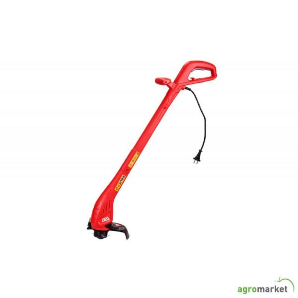 Električni trimer za travu ET 300 AGM