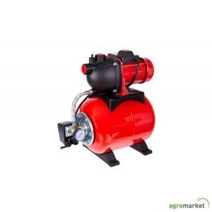 Hidropak AGM AGP 800 P