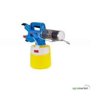 Mašina za zaprašivanje mini termal fogger AGM