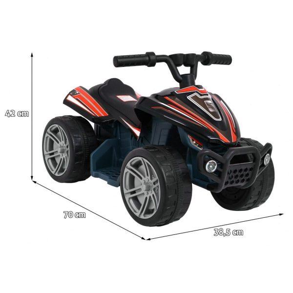 Mini-bagi-crni-deciji-Model-128