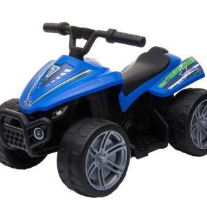 Mini-bagi-plavi-deciji-Model-128