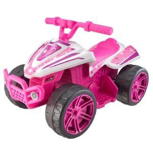 Mini-bagi-roze-deciji-Model-128