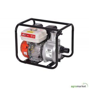 Motorna pumpa za vodu AGM WP 30