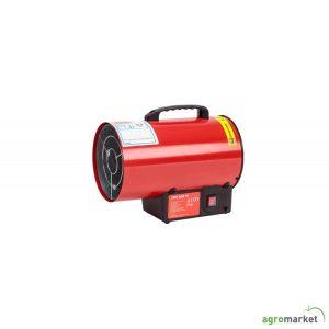 Plinski grejač AGM AGH 15