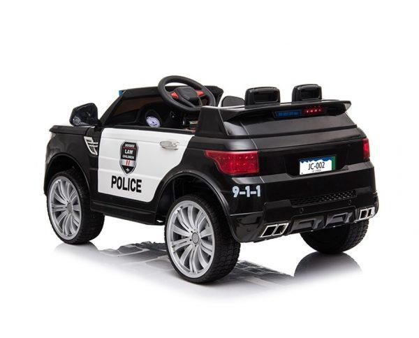 Range-Rover-dzip-Model-227-Police-1